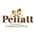 Pellatt Logo