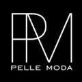 Pellemoda.us Logo