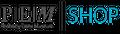 Peabody Essex Museum Shop Logo