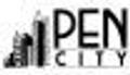 Pen City Logo