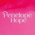 Penelope Hope UK Logo