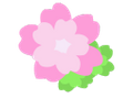 Penelope Primrose UK Logo