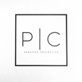 Penfield Collective Logo