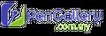 PenGallery Logo