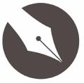 Pen Heaven UK Logo