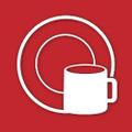 Penna & Co Logo