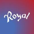 pennandtellermagic Logo