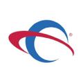 Penn Elcom Online Logo