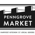 Penngrove Market Logo