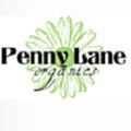 Penny Lane Organics Logo