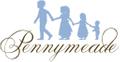 pennymeade USA Logo