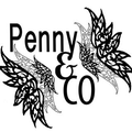 Penny N Co Logo