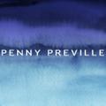 Penny Preville USA Logo
