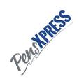 Pensxpress Logo