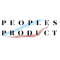 Peoples Product Logo