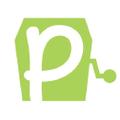 peoplr Logo