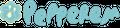 Pepperem Logo