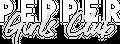 Pepper Girls Club Logo