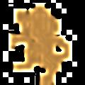 Pepper Lee Logo