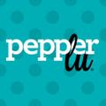 PepperLu Logo