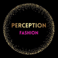 Perception Fashion Logo