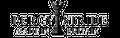 Percy Stride UK Logo