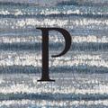 Designer Fabrics Logo