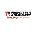 Perfect Pen Logo