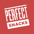 Perfect Snacks Logo