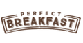 Perfect Breakfast Logo
