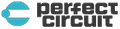 Perfect Circuit Logo