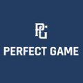 Perfect Game USA logo