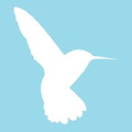 Perfectlinens logo