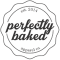 Perfectly Baked Coupons and Promo Codes