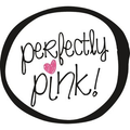 Perfectly Pink logo