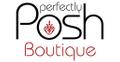 Perfectly Posh Btq Logo