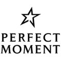 Perfect Moment Logo