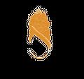 Perfect Pineapple Wraps Logo