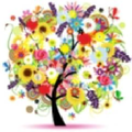 Perfect Plants UK Logo