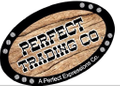 Perfect Trading Co Logo