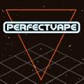 Perfect Vape Logo
