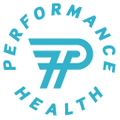 Performance Health Academy Logo