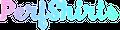 PerfShirts Logo