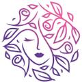 Perfume-Oils Logo