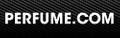 Perfume.Com Logo