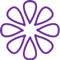 Perfume Clearance Centre Logo