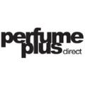 Perfume Plus Direct Logo