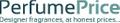 Perfume Price Logo