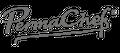PermaChef USA Logo