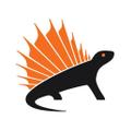 Permia Logo